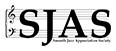Smooth Jazz Appreciation Society